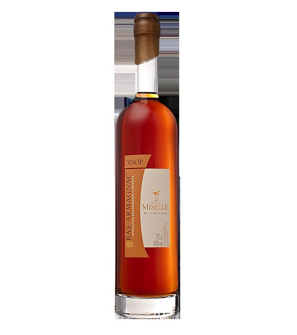 armagnac-vsop-600×676